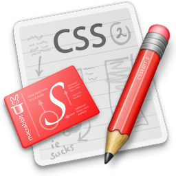Why you should reset the css style sheet