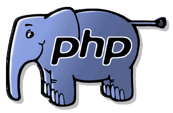 Shorthand if/else for PHP